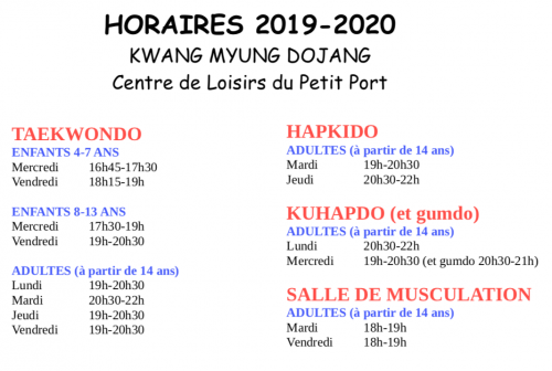 b_500_336_16777215_00___images_horaires.png
