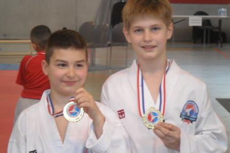 0ctorreau-medaille